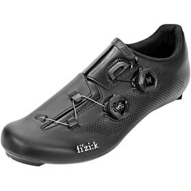 Fizik Aria R3 - Chaussures Homme - noir